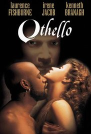 Othello DVD