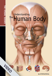 Cover image Understanding the Human Body