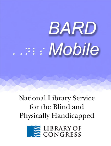 BARD Mobile Manual