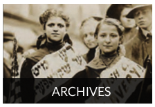 Browse Archival Videos