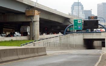 Browse Big Dig Case Study