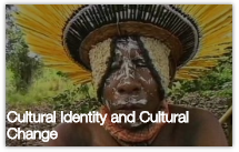 Browse Cultural Identity and Cultural Change