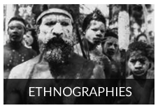 Browse Ethnographic Videos