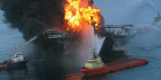 Browse Engineering Events