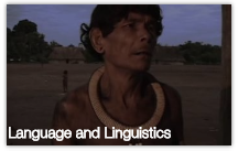 Browse Language and LInguistics