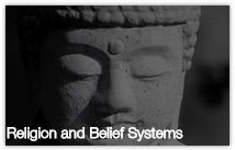 Browse Religion and Belief System