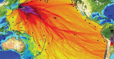 Browse Subjects