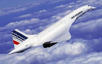 Browse Air France Case Study
