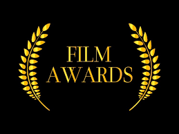 Browse Film Awards