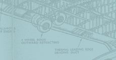 Browse Publishers