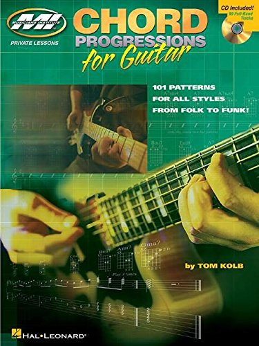 https://www.amazon.com/Chord-Progressions-Guitar-Patterns-Styles/dp/0634036289/ref=sr_1_6?s=books&ie=UTF8&qid=1488850230&sr=1-6&keywords=Tom+Kolb