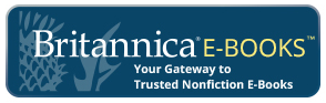 Britannica eBooks icon