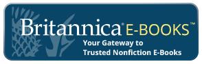 Britannica eBooks icon