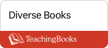 TeachingBooks.net Diverse Books icon