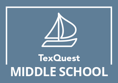 TexQuest Navigator Middle School icon