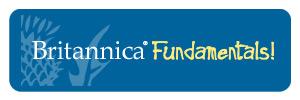 Britannica Fundamentals icon