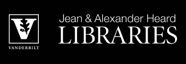 Jean & Alexander Heard Libraries