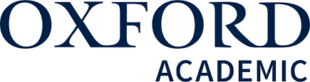 Oxford Academic