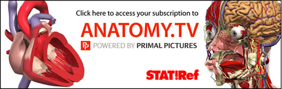 Anatomy.tv / Primal Pictures