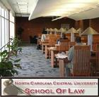 NCCU Law Reference
