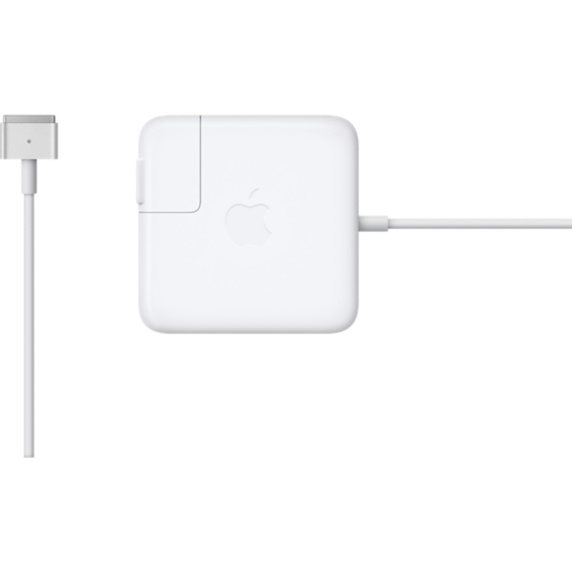 Apple 85W Magsafe Power Cord