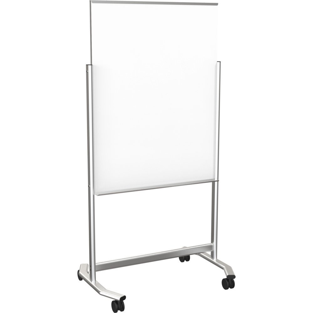 Medium Rolling Whiteboard