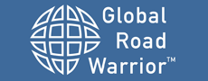 Global Road Warrior database access