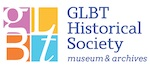 GLBT Historical Society Museum & Archives