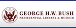 George H. W. Bush Presidential Library