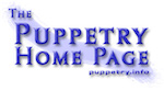 The Puppetry Home Page
