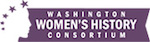 Washington Women's History Consortium
