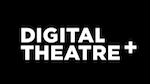 Digital Theatre Plus