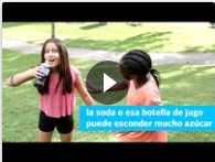 5210 Spanish Sugary Drinks