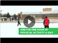 5210 Physical Activity