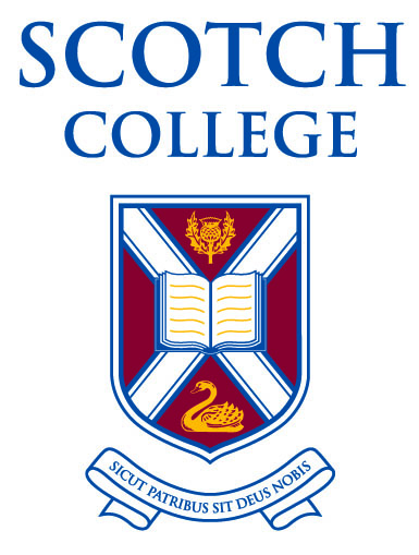 Scotch College's picture