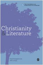Cover image of Christianity & Literature