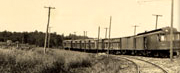 Image of Winona Railroad Collection