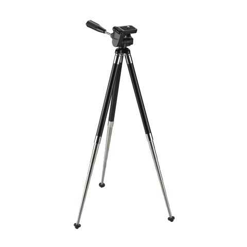 Image of Tripod