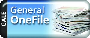 General One File Logo and Link