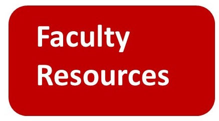 Button to access faculty resources page