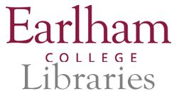 Earlham Librarian's picture