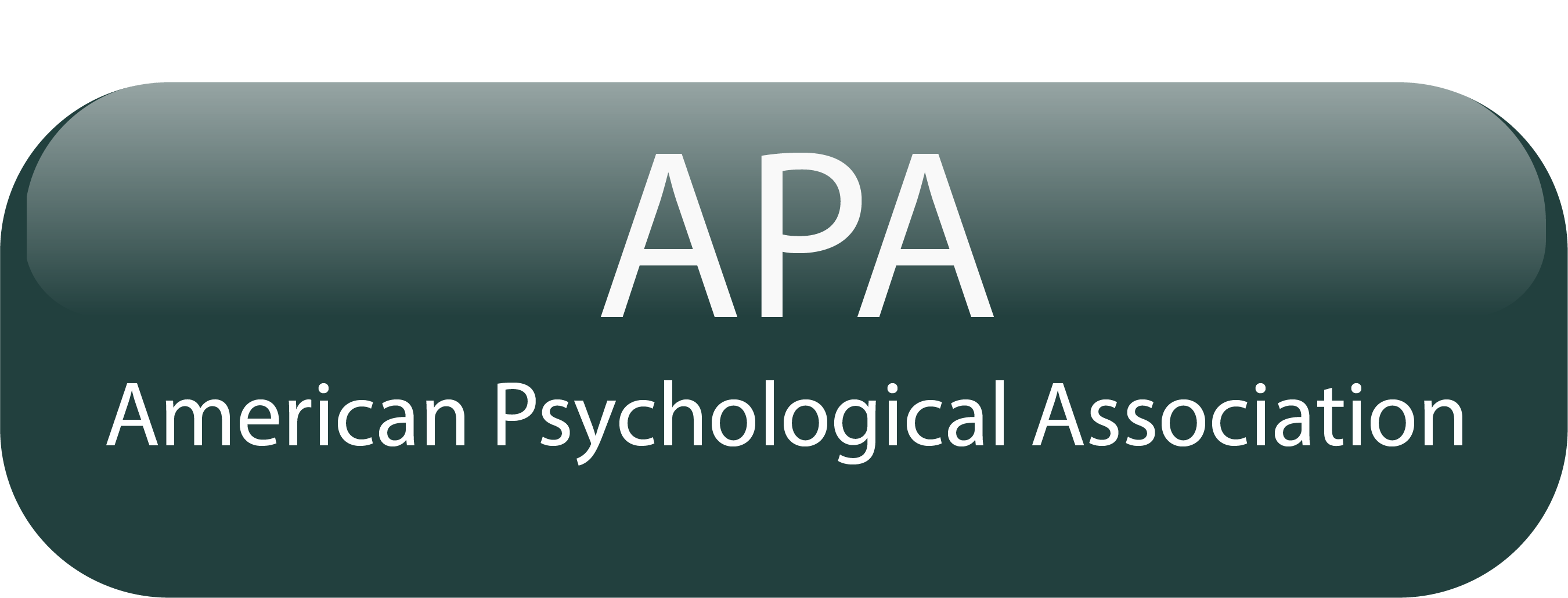 APA Button