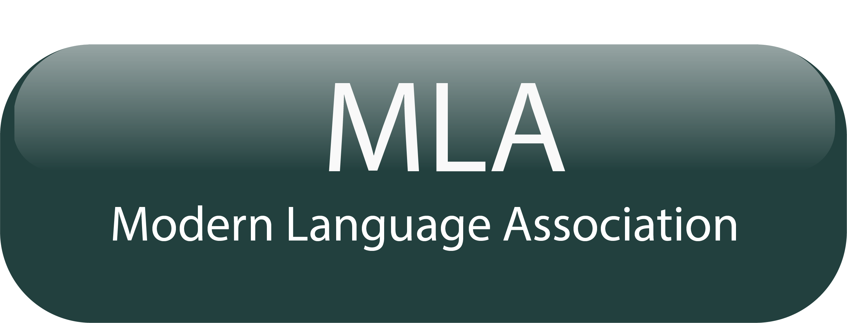MLA button