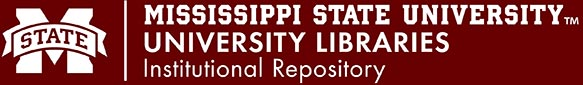 MSU Institutional Repository