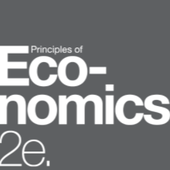 principles of economics 2 ed.