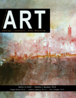 introduction to art textbook