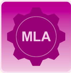 MLA Citation Creator