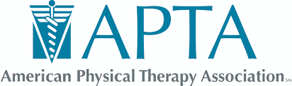 Fundamentals of the Physical Therapy Examination Logo