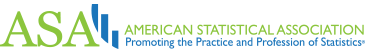 Picture of the ASA Logo