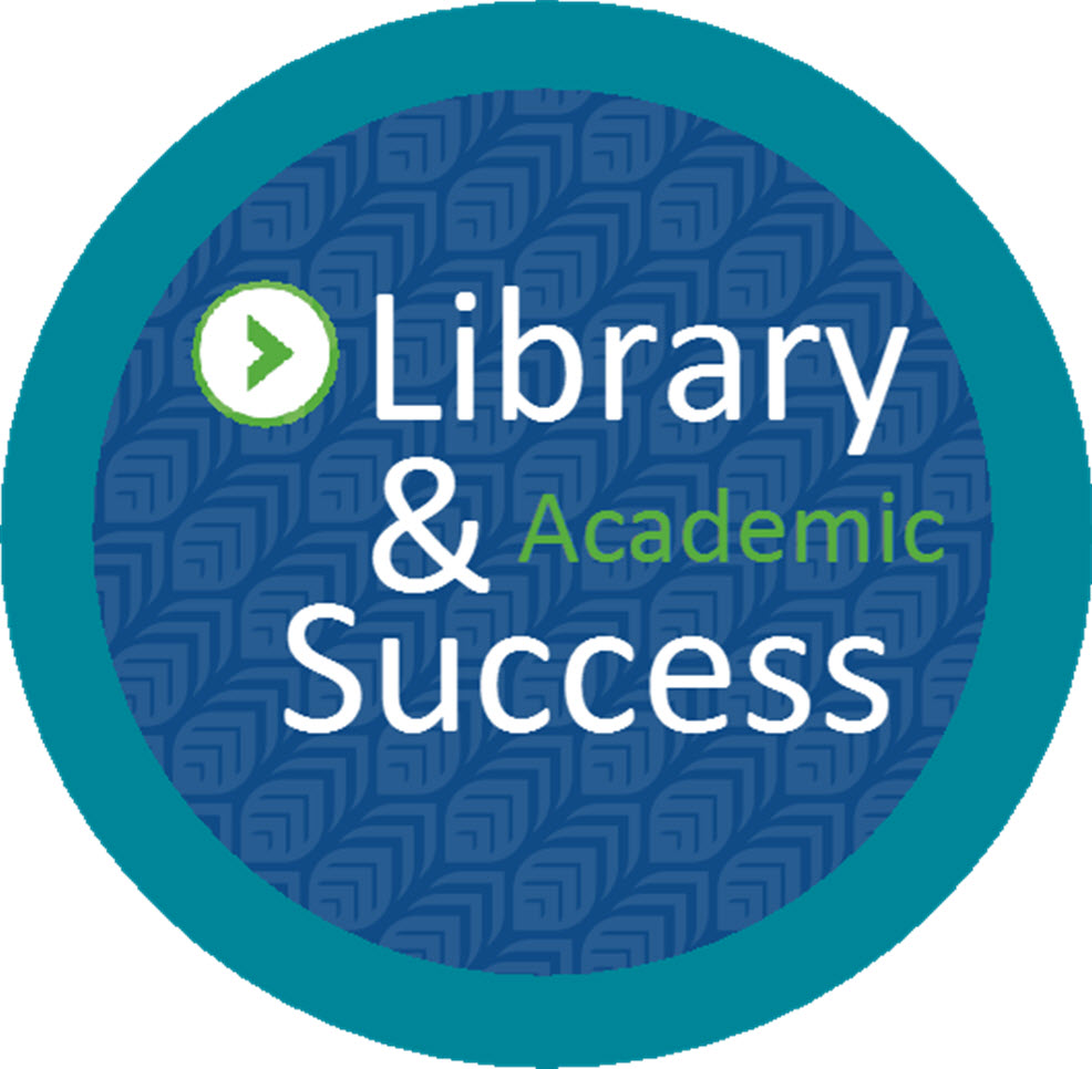 Library and Academic Success